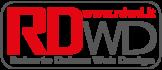 Rdwd Logo